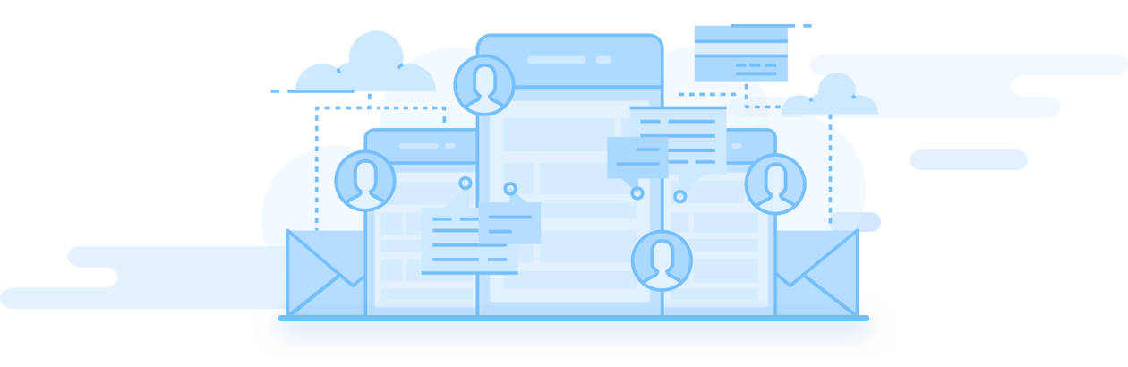 مواقع و تطبيقات